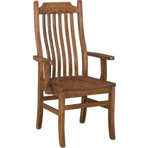 Madison Arm Chair