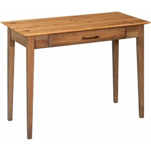 Simplicity Ladies Writing Table