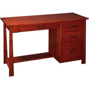 Craftsmen Desk w/ File Drawer