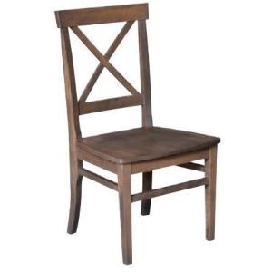 Crossway Side Chair