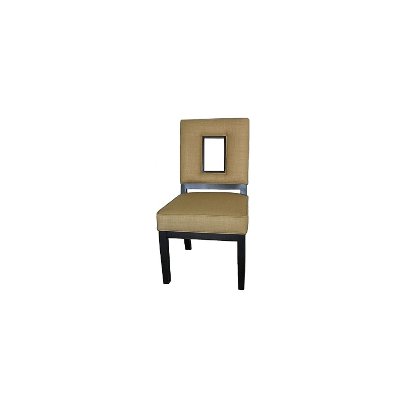 1275 Side Chair