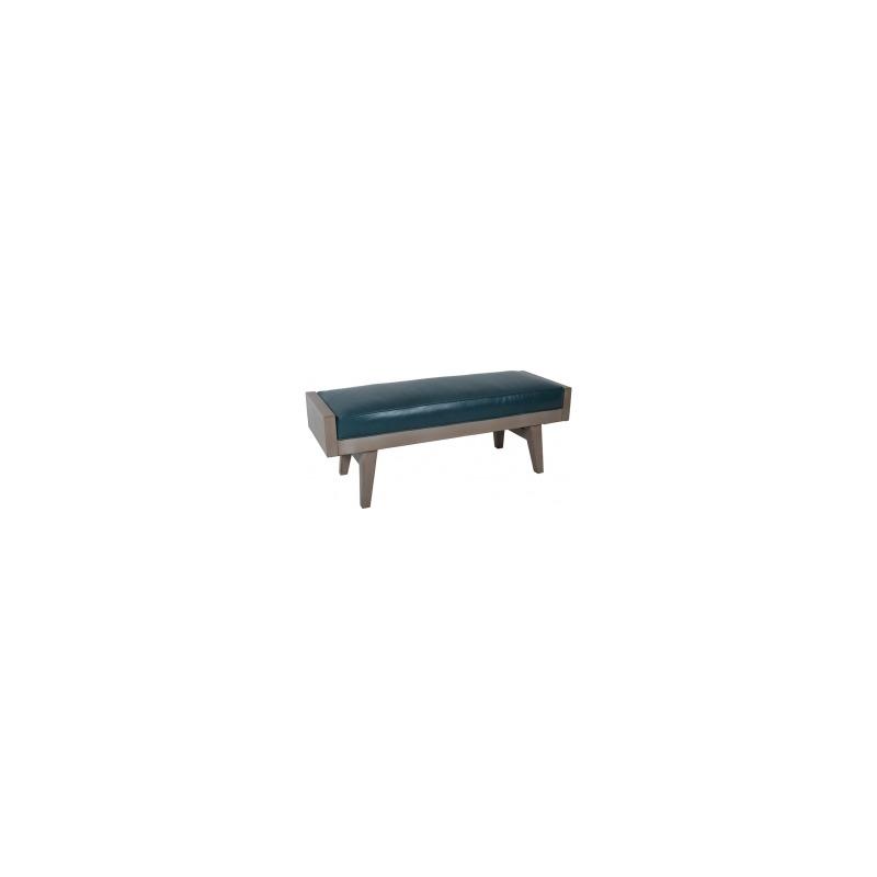 PF760 Bench