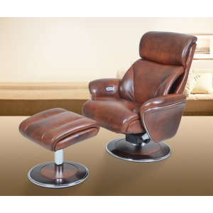 Cozzia Ergonomic Chair