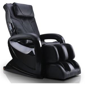 Ergotec Mercury Massage Chair
