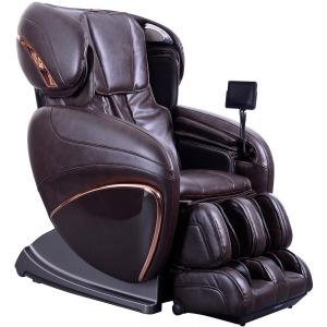 Cz-630 3D Massage Chair - Americana