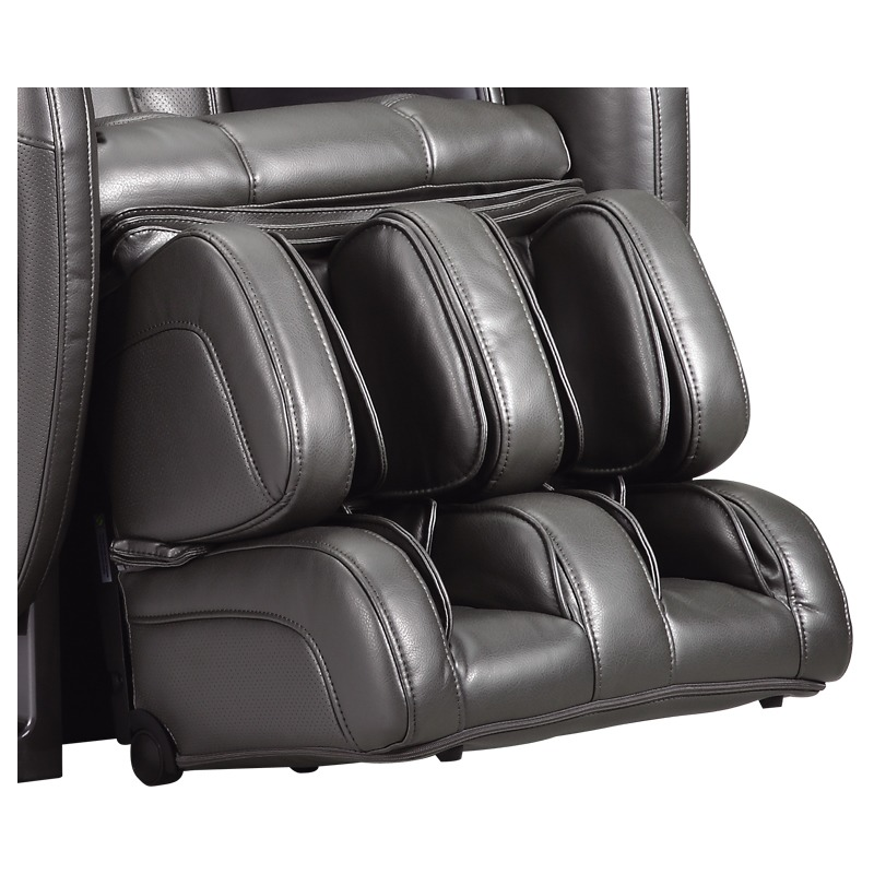Cozzia Massage Chair By Cozzia Ec 618 Michael Alan Furniture