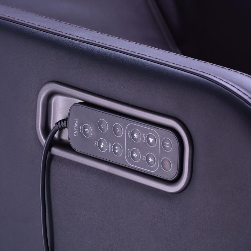 homedics-hmc-100-americana-remote-holder.jpg