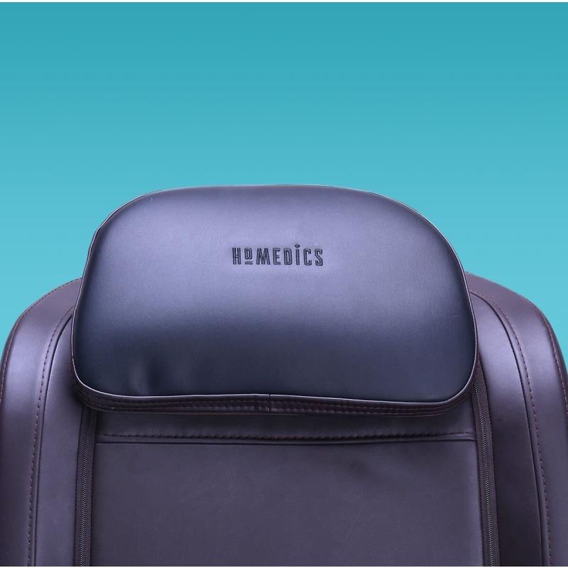 homedics-hmc-100-americana-front-headrest.jpg