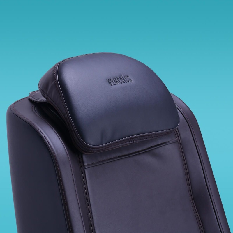 homedics-hmc-100-americana-headrest_1.jpg