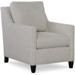 Jada Chair
