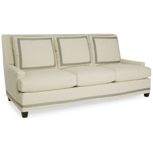 Breakers Slipcover Sofa