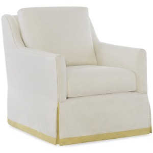 Jenette Swivel Chair