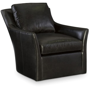 Studio Swivel Chair