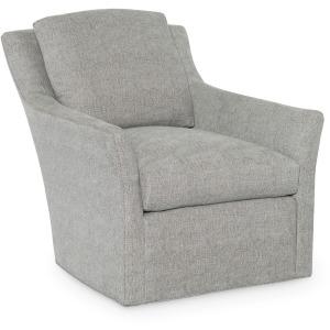 Studio Swivel Chair