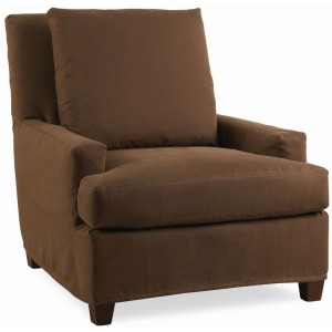 Breakers Slipcover Chair