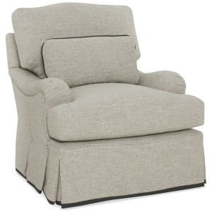 Colfax Swivel Chair