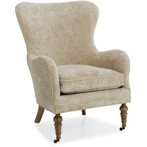 Cullen Chair