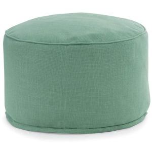 Pod Round Bean Bag