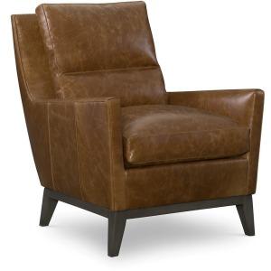 Fredrik Chair