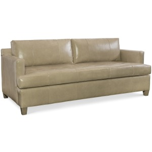 Taylor Sofa W/Buttons