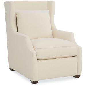 Goodwyn Chair