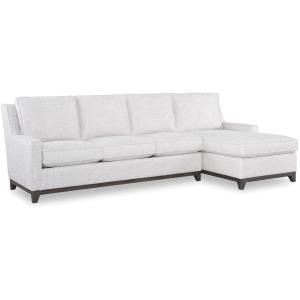 Carter 2PC Sectional
