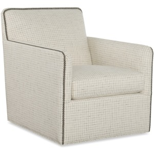 Miranda Swivel Chair