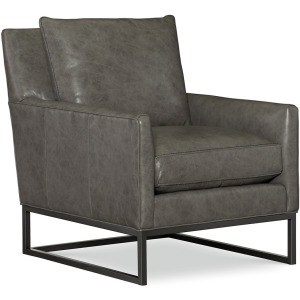 Jagger Metal Base Chair