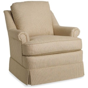 Elmhurst Swivel Chair