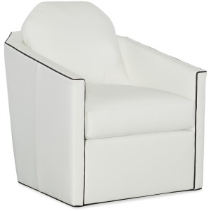 Jewel Swivel Chair