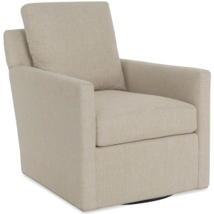 Oliver Swivel Chair