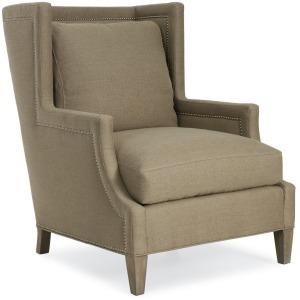 Garrison Chair