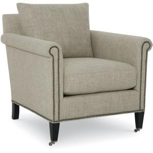 Havenwood Chair