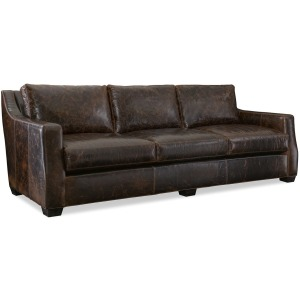 Barrett Long Sofa