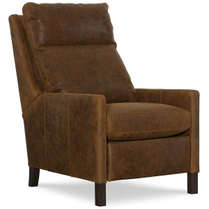 Nathan Manual Recliner