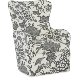 Cayden Swivel Chair