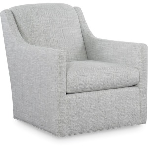 Kendrick Swivel Chair