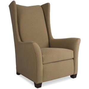 Copley Chair