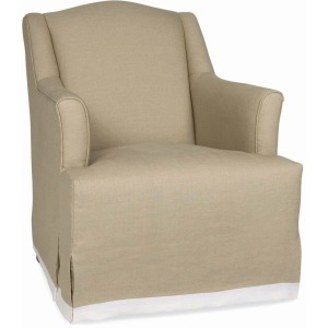 Micah Swivel Chair