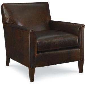 Digby Chair