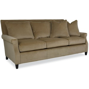 Connolly Sofa