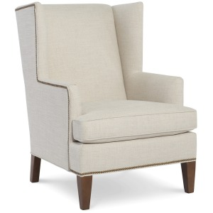 Eliot Chair