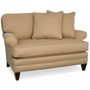 Klein Chair/Half