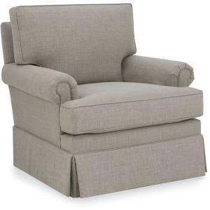 CD8800 Series Swivel Chair