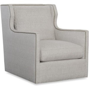 Sherwin Swivel Chair