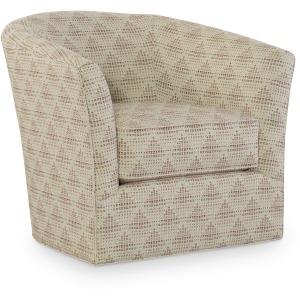 Ashland Swivel Chair