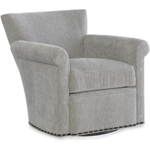 Philippe Swivel Chair