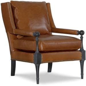 Brinkley Chair