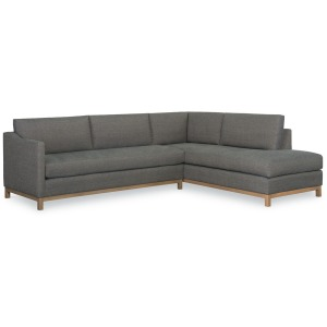 Ryan 2PC Sectional