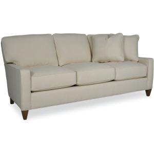 Topsider Sofa
